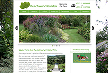 Beechwood Garden