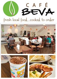 Café Beva