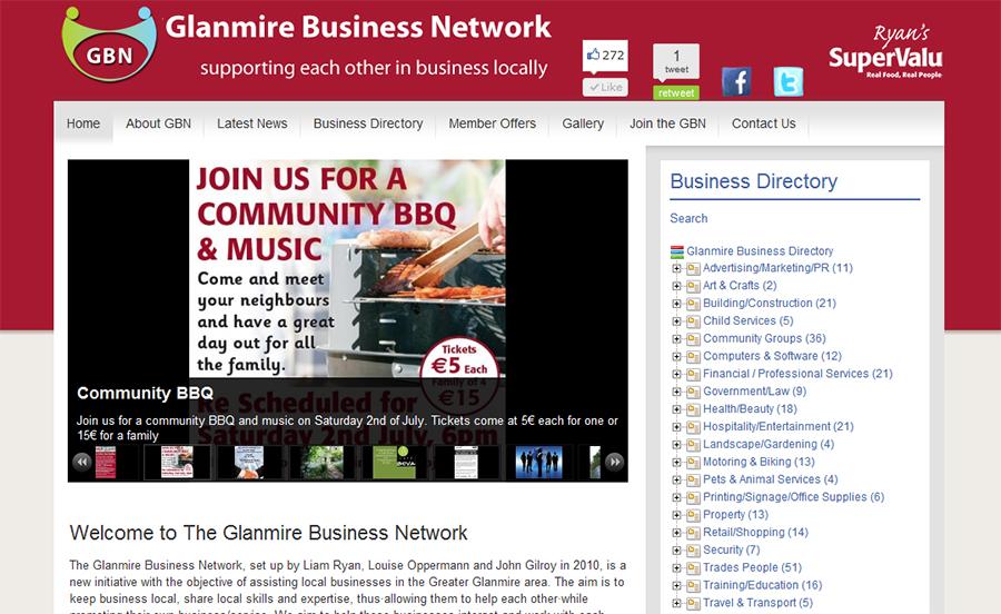 Glanmire Dating Site, 100% Free Online Dating in Glanmire, CK