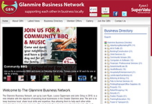 Glanmire Business Network
