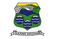 Glanmire GAA