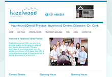 Hazelwood Dental Practice