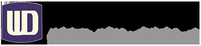 Website design, seo services, online marketing, e-commerce, logo design, infographics