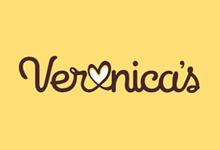 Veronica's Snacks