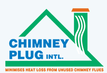Chimney Plug International