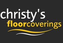 Christy's Floor Coverings