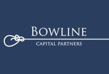 Bowline Capital Partners